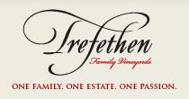 trefethen-vineyards