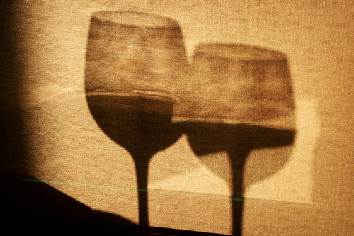 Wine Fact