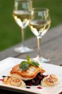 wine:food