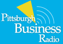 Pittsburgh Business Radio